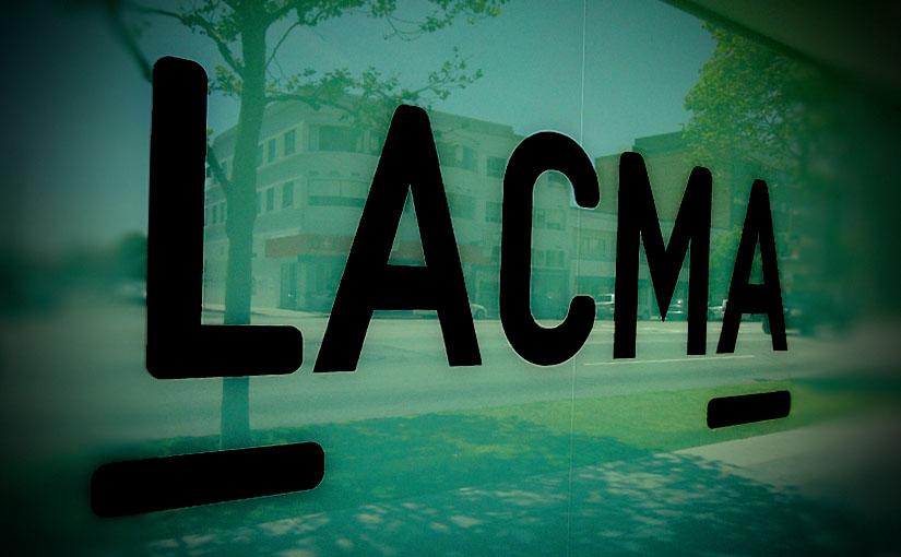 映画監督ギレルモ・デル・トロの不思議な世界観を体験できる企画展がLACMAにて開催