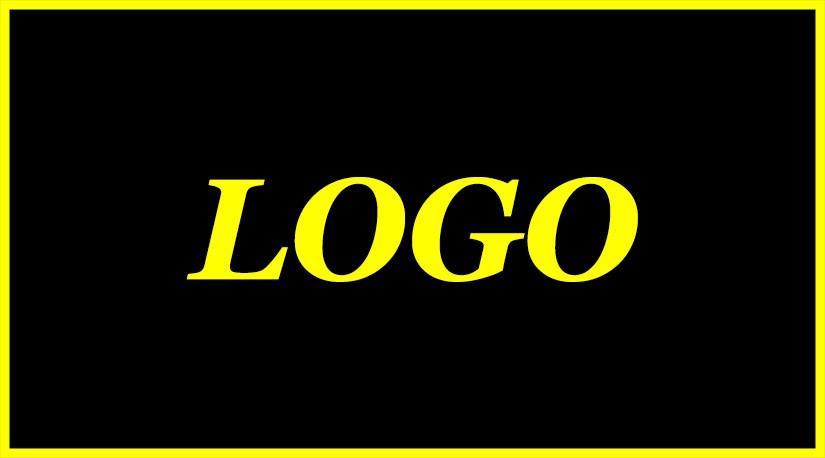 『ロゴライフ 有名ロゴ100の変遷』を読みました